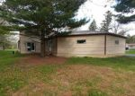 Foreclosed Home in Sturtevant 53177 2425 90TH ST - Property ID: 3970216