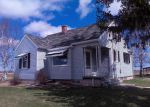 Foreclosed Home in Sheboygan 53083 N7843 STATE HIGHWAY 42 - Property ID: 3970231