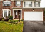 Foreclosed Home in Locust Grove 22508 35312 BALMORAL DR - Property ID: 3970277