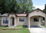 Foreclosed Home in Tarpon Springs 34689 531 E SPRUCE ST - Property ID: 3970415