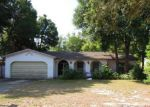 Foreclosed Home in Altamonte Springs 32701 858 BISHOP DR - Property ID: 3970490