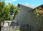 Foreclosed Home in Lakeport 95453 1190 BRYCE CT - Property ID: 3970836