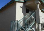 Foreclosed Home in Las Vegas 89145 332 S BUFFALO DR UNIT 202 - Property ID: 3970865