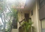Foreclosed Home in Miami 33179 740 NE 199TH ST APT 203G - Property ID: 3971392