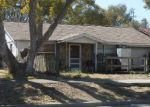 Foreclosed Home in Palm Harbor 34683 1416 WISCONSIN AVE - Property ID: 3971414