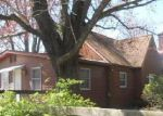 Foreclosed Home in Francisco 47649 6903 E STATE ROAD 64 - Property ID: 3971793