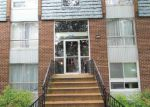 Foreclosed Home in Silver Spring 20906 3934 BEL PRE RD APT 1 - Property ID: 3971831