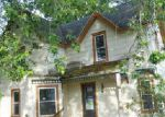 Foreclosed Home in Walton 13856 22 WILLIAM ST - Property ID: 3971888