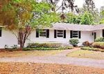 Foreclosed Home in Pinehurst 28374 30 MCDONALD RD W - Property ID: 3971928