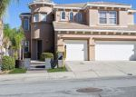 Foreclosed Home in Lake Elsinore 92532 31564 CANYON VIEW DR - Property ID: 3972316