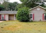 Foreclosed Home in Spartanburg 29303 210 ORCHARD LN - Property ID: 3972419