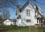 Foreclosed Home in Cattaraugus 14719 128 JEFFERSON ST - Property ID: 3972437
