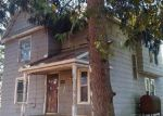 Foreclosed Home in Saint Louis 48880 10757 N CROSWELL RD - Property ID: 3973005