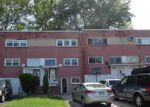 Foreclosed Home in Folcroft 19032 2016 VALLEY VIEW DR - Property ID: 3973085