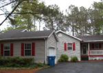 Foreclosed Home in Berlin 21811 72 MARTINIQUE CIR - Property ID: 3973172