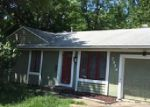 Foreclosed Home in Overland Park 66212 7914 W 87TH ST - Property ID: 3973559