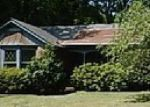 Foreclosed Home in Fayetteville 30214 390 MAGMAR LN - Property ID: 3973779