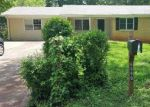Foreclosed Home in Morrow 30260 6990 KNOLLWOOD DR - Property ID: 3973789