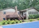 Foreclosed Home in Hartselle 35640 1916 MORNINGSIDE DR NW - Property ID: 3974239