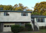 Foreclosed Home in Pinson 35126 5300 BAGGETT DR - Property ID: 3974243