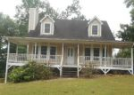 Foreclosed Home in Pinson 35126 6925 KATELYN CIR - Property ID: 3974269
