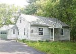Foreclosed Home in West Suffield 6093 314 BABBS RD - Property ID: 3974379