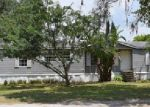Foreclosed Home in Plant City 33565 4930 STEVE REEVES LN - Property ID: 3974417