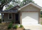 Foreclosed Home in Brunswick 31520 2203 K ST - Property ID: 3974517