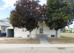 Foreclosed Home in Middleton 83644 202 S MIDDLETON RD - Property ID: 3974524