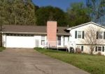 Foreclosed Home in Newnan 30265 60 CLINGSTONE CIR - Property ID: 3974626