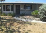 Foreclosed Home in Antioch 94509 1210 SIMMONS ST - Property ID: 3974642