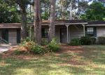 Foreclosed Home in Riverdale 30274 176 AVALON WAY - Property ID: 3974643