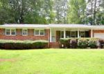 Foreclosed Home in Tucker 30084 2583 OAK AVE - Property ID: 3974783