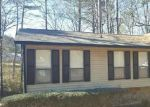 Foreclosed Home in Ellenwood 30294 4071 CHIMNEY RIDGE WAY - Property ID: 3974868