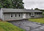 Foreclosed Home in Northford 6472 19 MILLER RD - Property ID: 3974943