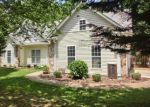 Foreclosed Home in Canton 30114 101 POPLAR LN - Property ID: 3975133