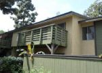 Foreclosed Home in La Habra 90631 1470 W LAMBERT RD UNIT 256 - Property ID: 3975156