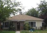 Foreclosed Home in Beaumont 92223 305 VALLEY VIEW DR - Property ID: 3975202
