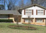 Foreclosed Home in Tucker 30084 4452 DEBRACY PL - Property ID: 3975224