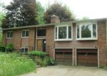 Foreclosed Home in Whitmore Lake 48189 828 FIVE MILE RD - Property ID: 3975372