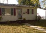 Foreclosed Home in Milan 48160 205 W MICHIGAN AVE - Property ID: 3975390