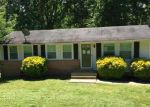 Foreclosed Home in Newburg 20664 9829 MEADOWVIEW DR - Property ID: 3975397