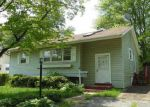 Foreclosed Home in Rockville 20853 13410 TANGIER PL - Property ID: 3975454