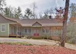Foreclosed Home in Dahlonega 30533 688 JOHN CROW RD - Property ID: 3975605