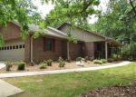 Foreclosed Home in Dahlonega 30533 1734 RED OAK FLATS RD - Property ID: 3975614