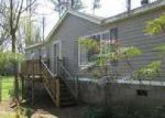 Foreclosed Home in Woodstock 30188 460 ARNOLD MILL RD - Property ID: 3975665