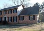 Foreclosed Home in Fayetteville 30214 145 CREEKWOOD CT - Property ID: 3975773