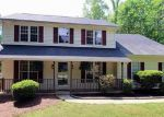 Foreclosed Home in Canton 30115 403 CREEK BOTTOM CT - Property ID: 3975842