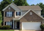 Foreclosed Home in Easley 29642 610 SPIRIT MOUNTAIN LN - Property ID: 3975851