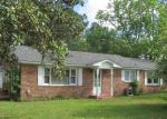 Foreclosed Home in Loris 29569 1982 COATS RD - Property ID: 3975936